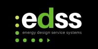 Energy Design Service Systems