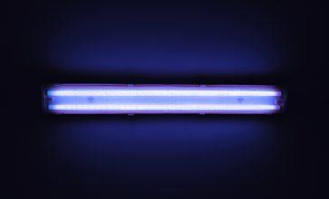 uvc-light-tube