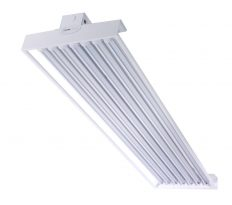 uvc-ultraviolet-light-fixture